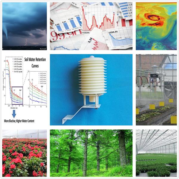 资料下载-Daisy20多参数气象监测站,RS485接口,Modbus协议,小型气象站