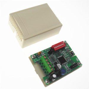 FLEX1000TH-空气温湿度传感器,RS485输出,Modbus协议,温湿度变送器