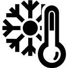 热电阻采集模块快
