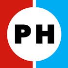 PH传感器(酸碱度)