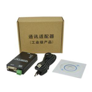 资料下载-USB转RS485转换器(CWS1608A)