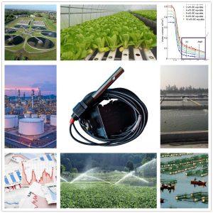 资料下载-ECTDS10电导率/TDS传感器