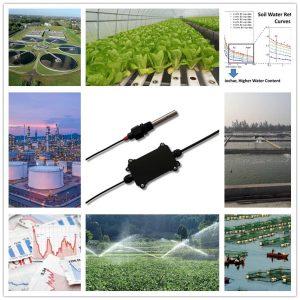 资料下载-ECTDS10-ISO隔离型电导率/TDS传感器